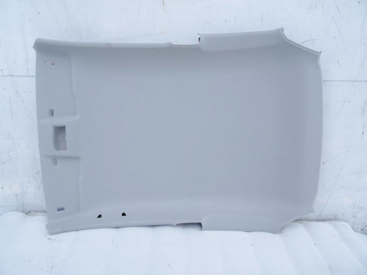 himmel dachhimmel dachverkleidung vw up 1s3867501bm   (8) karosserie