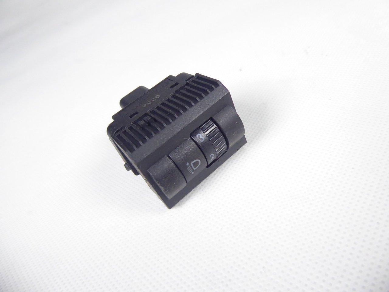 LICHTSCHALTER SCHALTER LICHT VW UP 1S0941333   (9) Elektronik \\ (941 ...