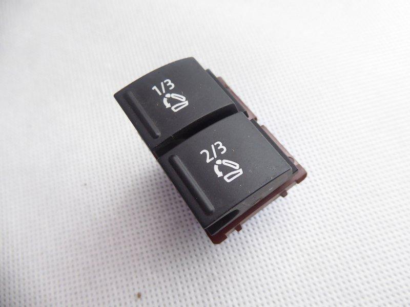 schalter r cksitzbank vw touareg 7p6959519 9 elektronik 959 t ren sitze l ftung 9591. Black Bedroom Furniture Sets. Home Design Ideas