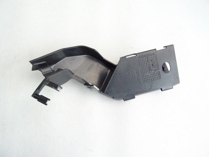 CABLE GUIDE VW SEAT 7N0971342A   (9) Elektronik \\ (971-973 ...