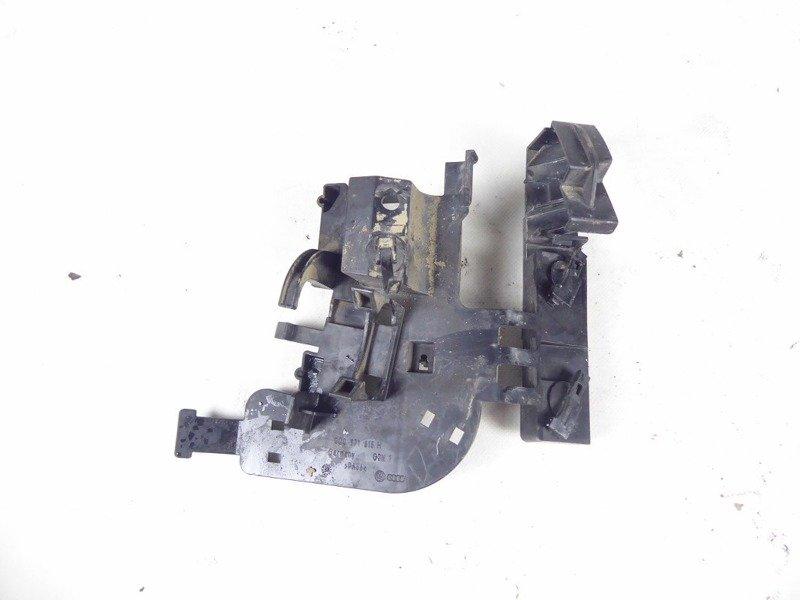CABLE GUIDE VW GOLF VII 5Q0971615H   (9) Elektronik \\ (971-973 ...