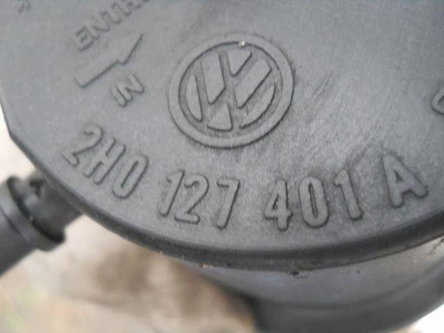 Volkswagen Golf Vi Match further Maxresdefault besides X furthermore Volkswagen Jetta Tdi in addition Eng Pl Diesel Fuel Filter Holder Vw Amarok Tdi H A. on vw jetta tdi engine