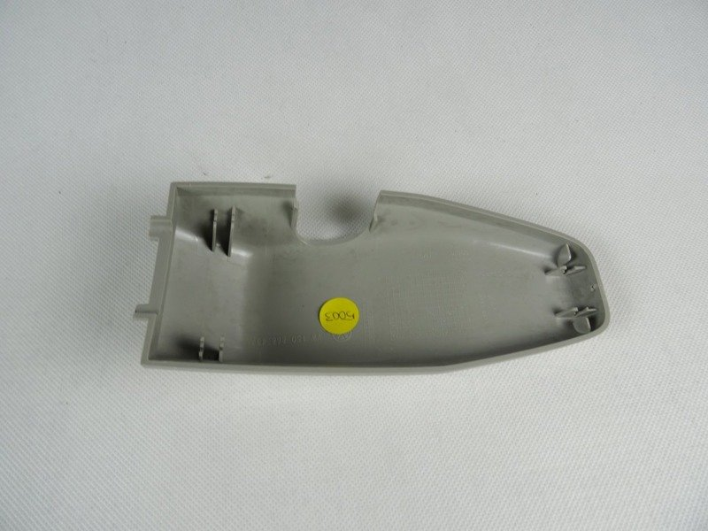 COVER OF THE MIRROR VW UP 1S0868437
