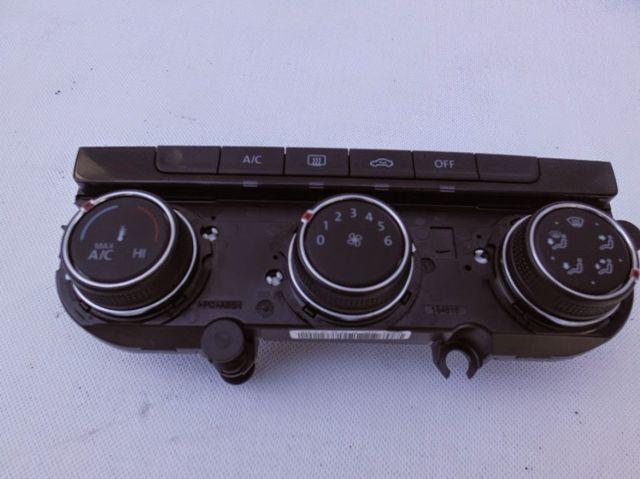 Fuse Diagram Range Rover Wiring Diagram Bmw X5 Fuse Box Location Gauge