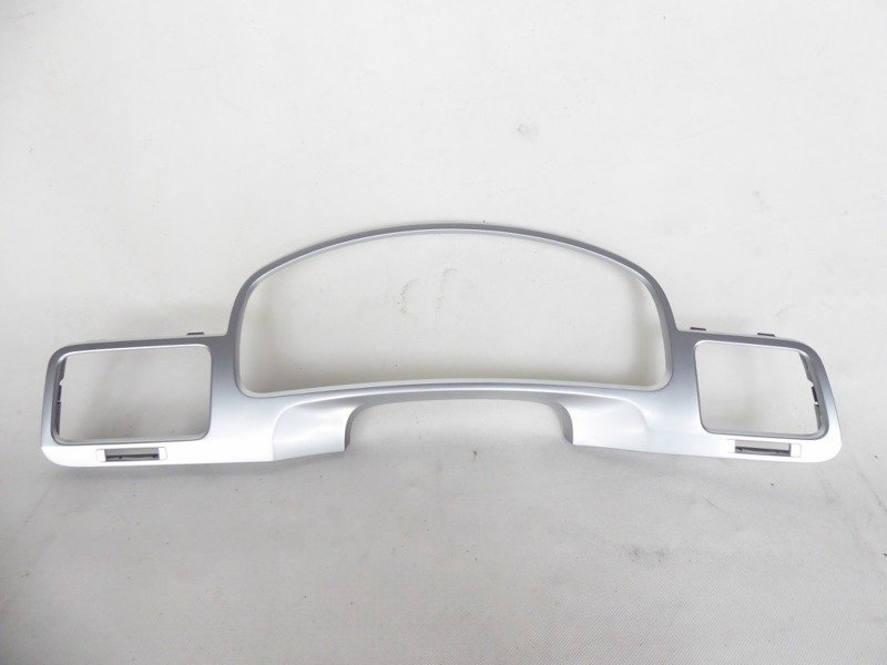 FRAME TRIM FOR INSTRUMENTS VW TOUAREG 7P1857189B