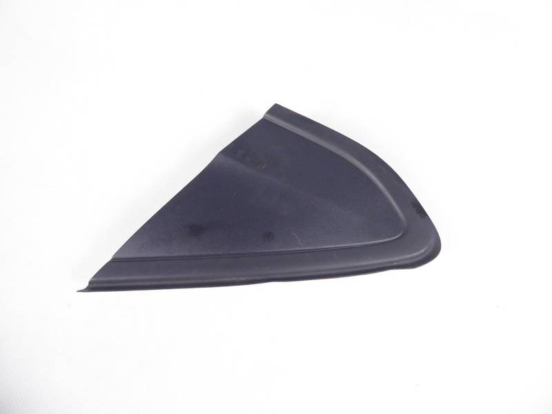 TRIM COVER LEFT VW UP 1S0853273B