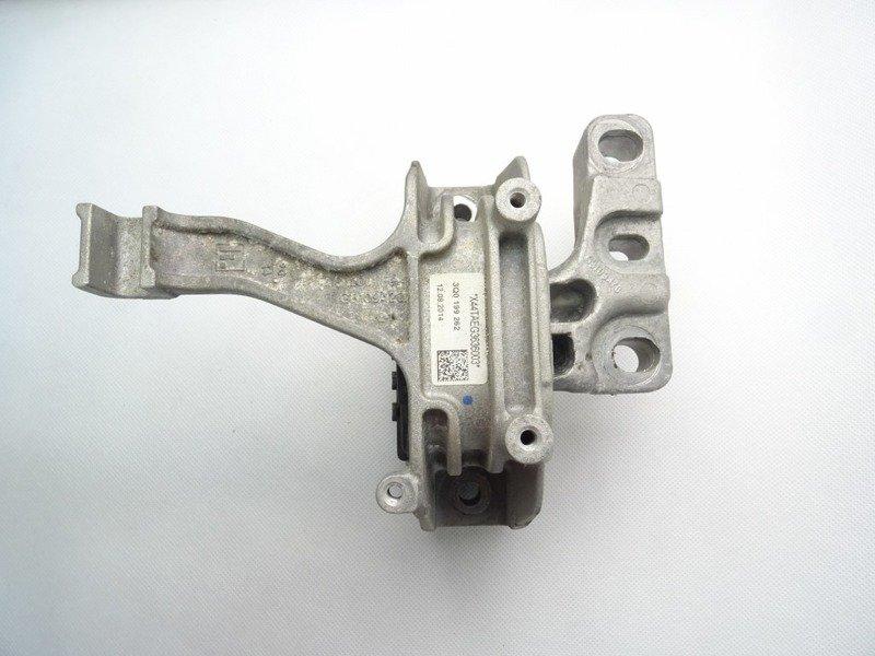 Vibration Isolator Pillow Engine Mounting Passat 3q0199262