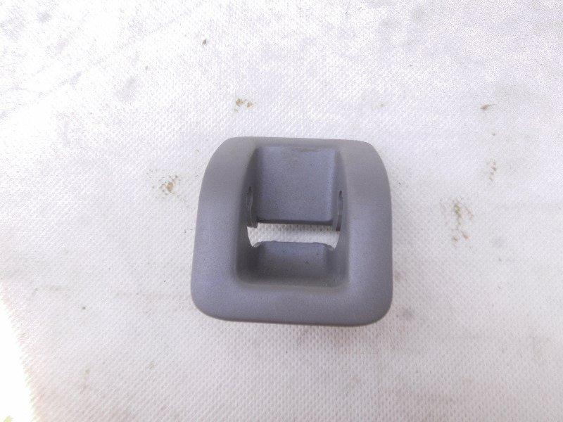 seat fitting isofix vw audi skoda 1k0887233 8. Black Bedroom Furniture Sets. Home Design Ideas