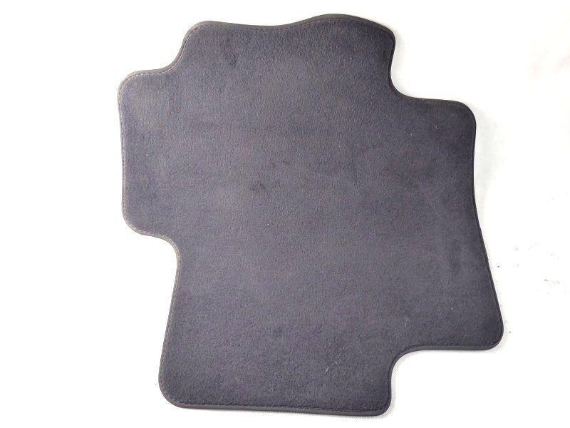 fu matten vw sharan 7n0864451b 8 karosserie 864. Black Bedroom Furniture Sets. Home Design Ideas