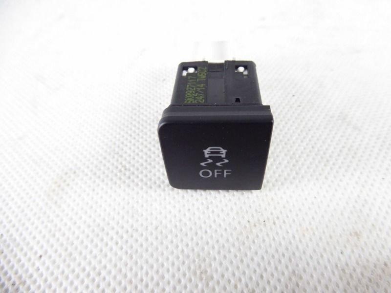 schalter taster esp off vw golf caddy eos jetta 5k0927117. Black Bedroom Furniture Sets. Home Design Ideas