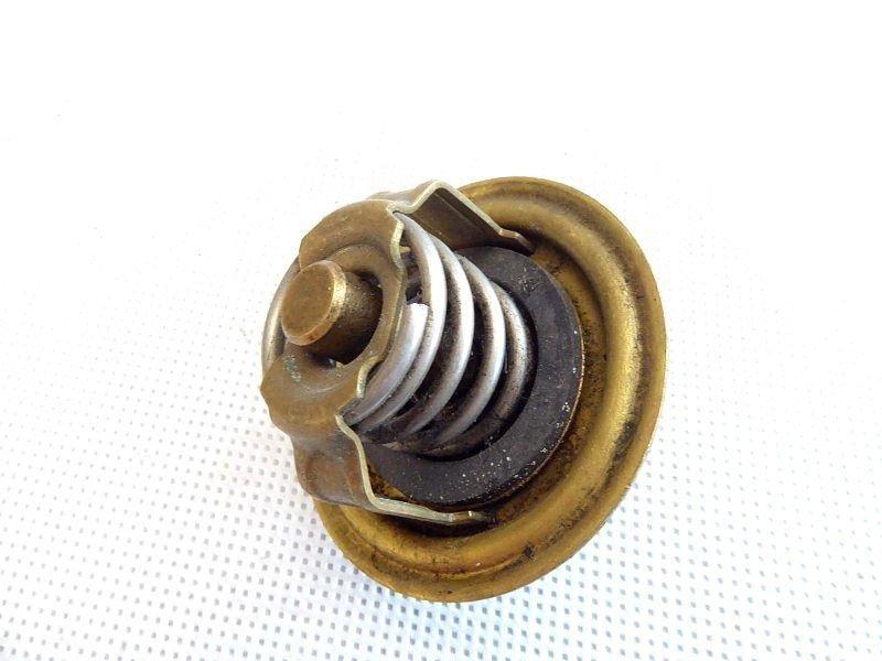 thermostat elektrische k hler vw audi 03g121113 1 motor 121 k hlsystem. Black Bedroom Furniture Sets. Home Design Ideas