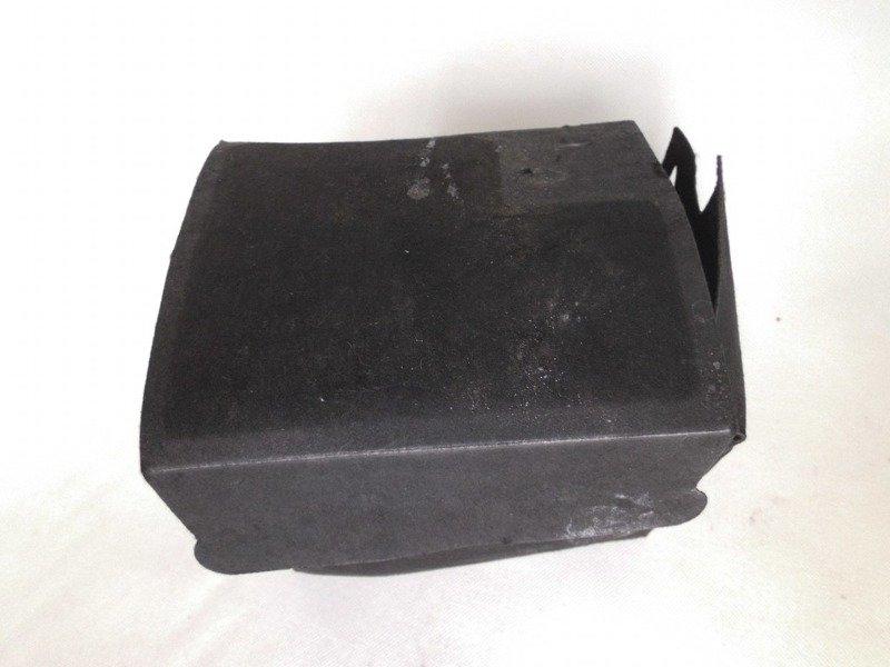 batterieschutzh lle vw golf vii 5q0915411f 9. Black Bedroom Furniture Sets. Home Design Ideas