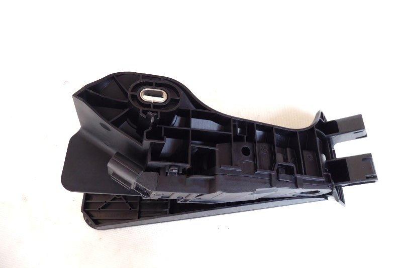 gaspedal benziner automatik vw sharan 1k1721503bc 7. Black Bedroom Furniture Sets. Home Design Ideas