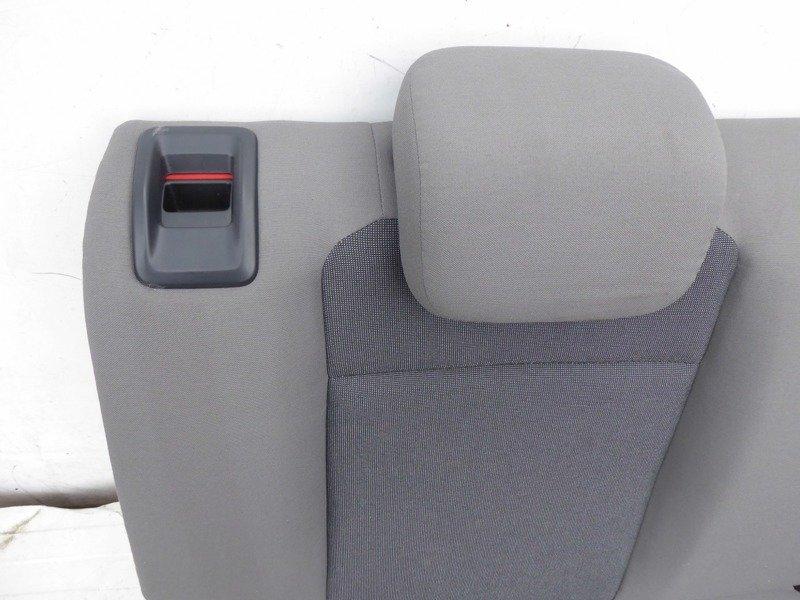 sitz set vw up 8 karosserie 881 sitze. Black Bedroom Furniture Sets. Home Design Ideas