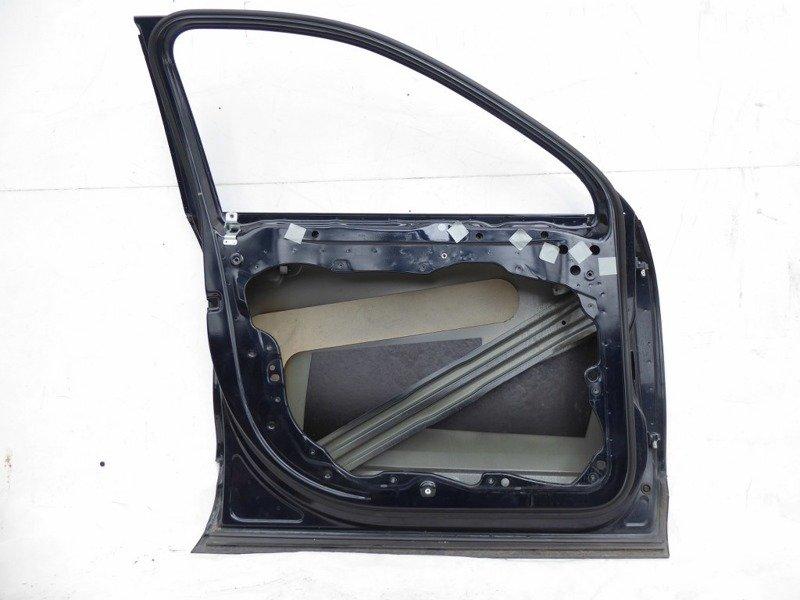 vorne t r links vw touareg 7p lift r line 7p0831055 8 karosserie 831 vordert ren. Black Bedroom Furniture Sets. Home Design Ideas