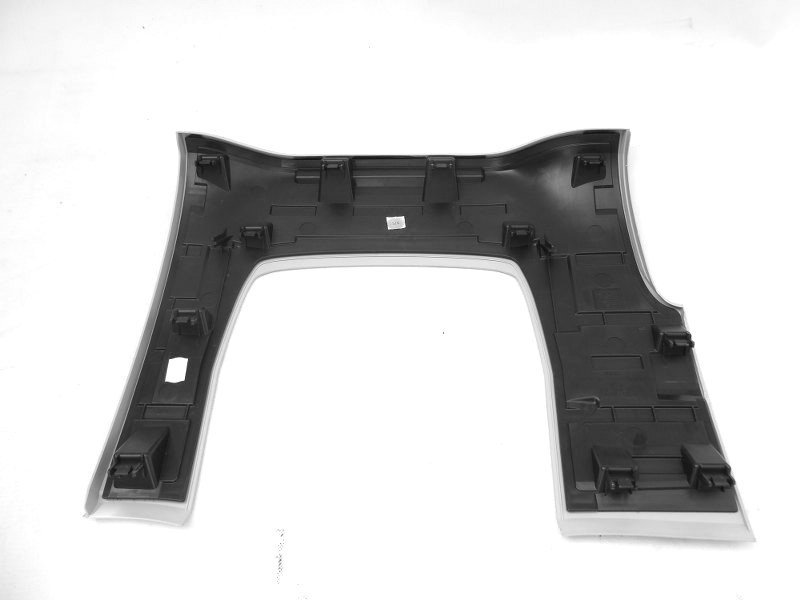 BLENDE MITTELKONSOLE VW UP 1S1864147A