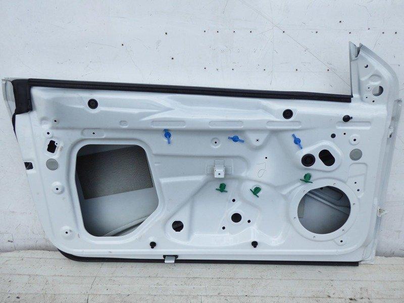vorne t r links vw golf vi cabrio lc9a 8 karosserie 831 vordert ren. Black Bedroom Furniture Sets. Home Design Ideas