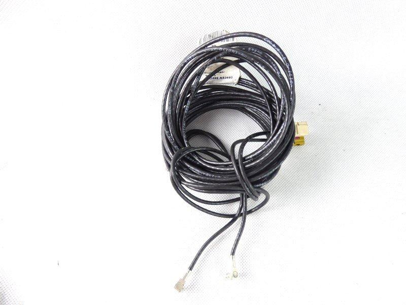 KABELBAUM VW TOUAREG 7L6971650BM | (9) Elektronik \\ (971-973 ...