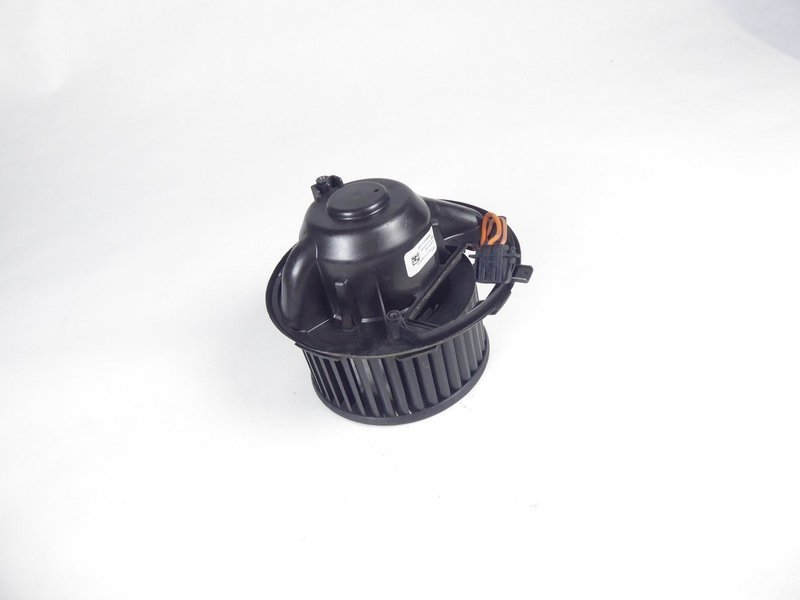 BLOWER VENTILATOR VW AUDI SKODA SEAT 561820015A