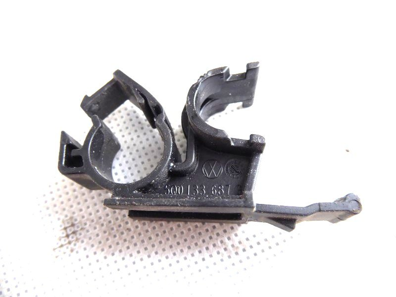 BRACKET VW GOLF VII 5Q0133687G