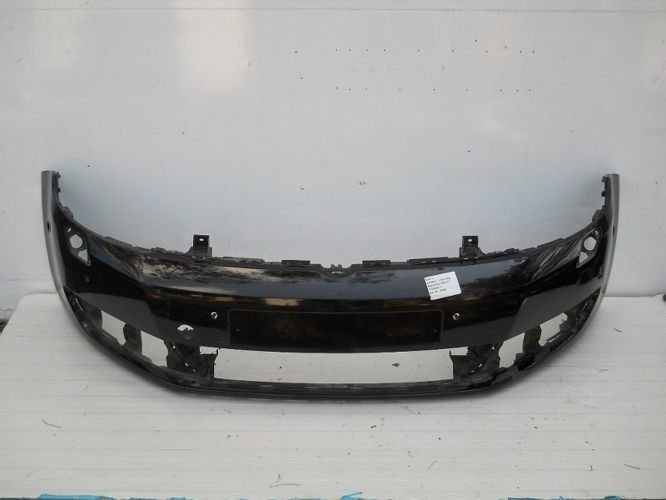 BUMPER VW GOLF VI PLUS PDC