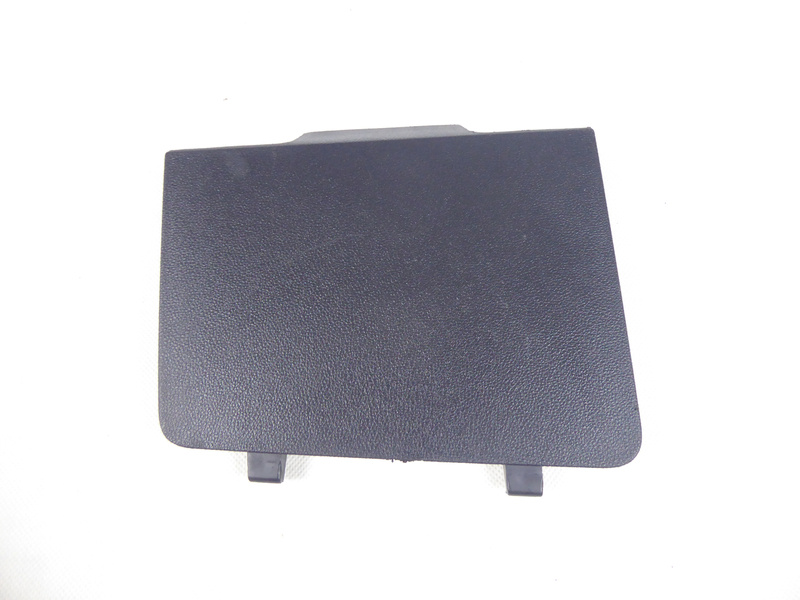 DASHBOARD COVER TRIM VW JETTA 5C7857506