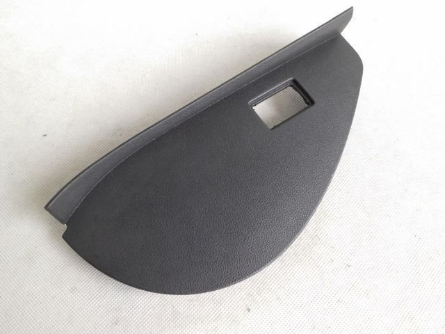 DASHBOARD DUMMY COVER RIGHT VW BEETLE 5C5858248C