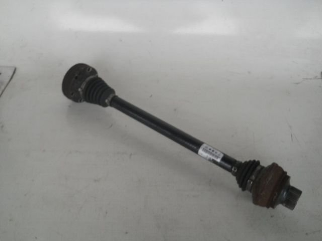 DRIVE SHAFT REAR AUDI Q5 A6 S6 A7 A8 S8 8R0501203C