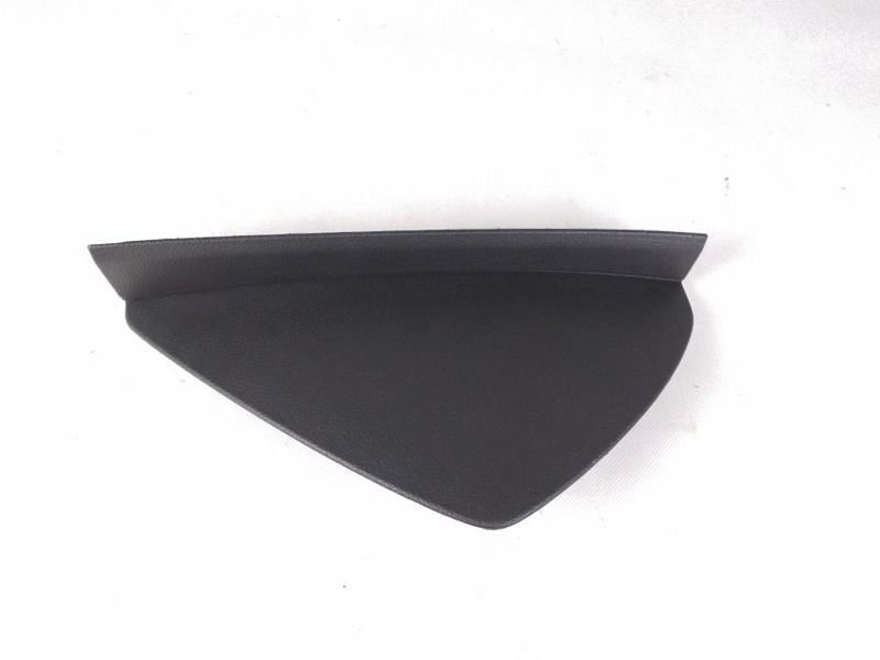 DUMMY COVER LEFT OF THE DASHBOARD VW SHARAN 7N0858217A