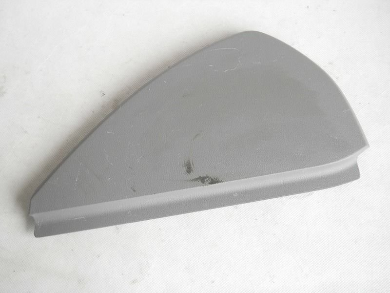 DUMMY COVER RIGHT OF THE DASHBOARD TOLEDO RAPID 5JA857504