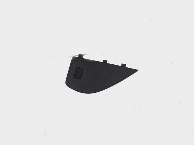 DUMMY COVER RIGHT OF THE DASHBOARD VW AMAROK 2H0858248B