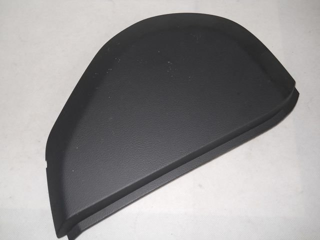 DUMMY COVER RIGHT OF THE DASHBOARD VW TOUAREG 7P6858218B