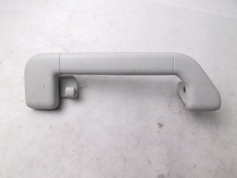 GRAB HANDLE RIGHT VW TOUAREG 7P0857644B