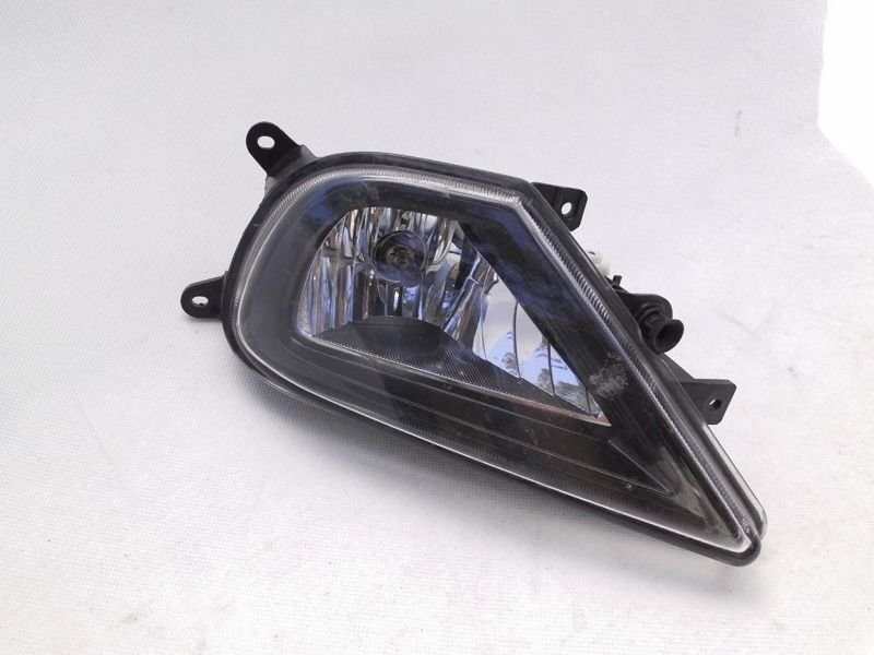HALOGEN LIGHT LEFT VW TOUAREG 7P6941699B