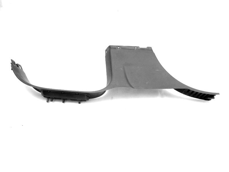SILL TRIM STRIP VW TOUAREG 7P0853369H