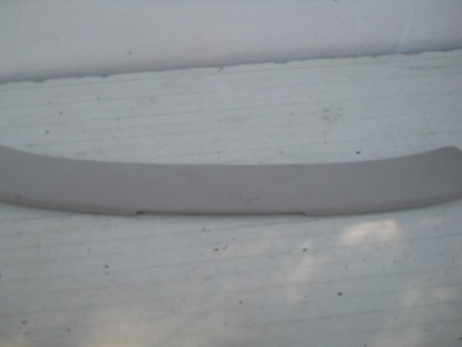 STRIP HEADLINING Passat B6 3C5867617B