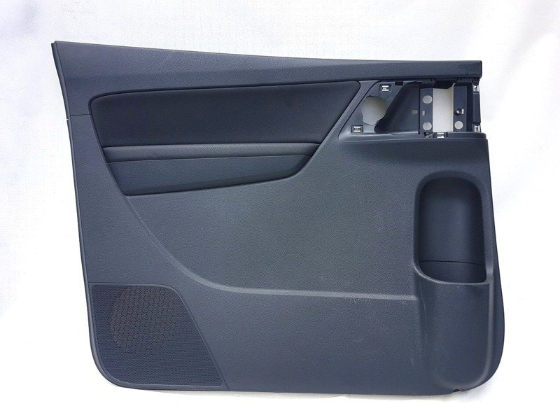 TRIM PANEL DOOR LEFT REAR VW SHARAN 7N0867211