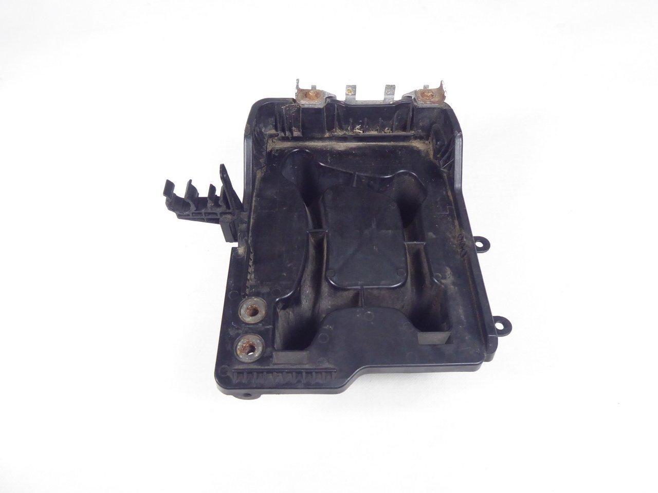 battery console vw up citigo 1s0915331b 9 elektronik. Black Bedroom Furniture Sets. Home Design Ideas