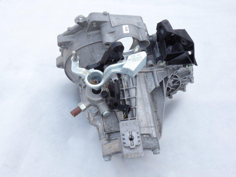 manual transmission gearbox rny 150km vw up 3 getriebe 300 rh audivw24 de Getriebe BMW Pinion Getriebe