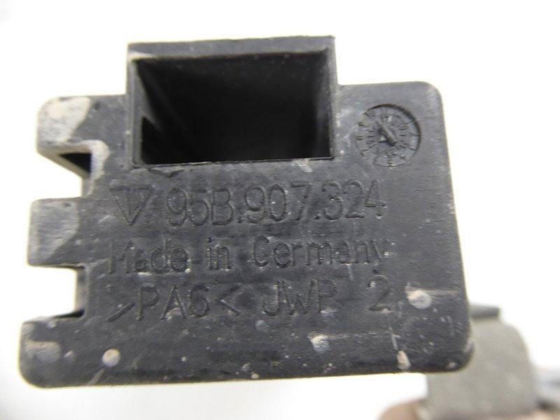 control control unit puzzle
