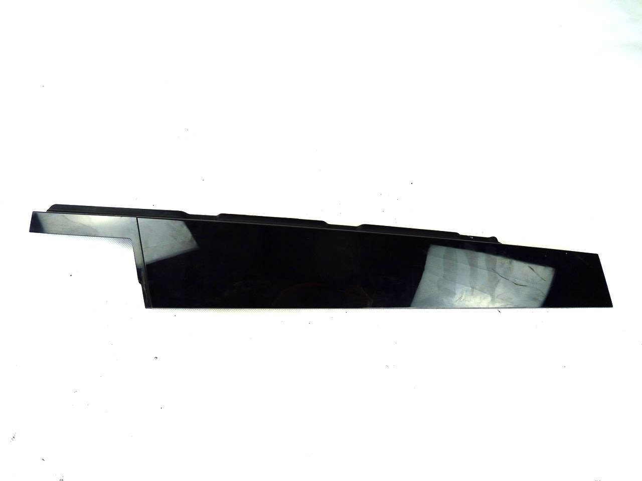 Strange Trim For Door Window Frame Left Vw Touareg Iii 18 760837901 Pabps2019 Chair Design Images Pabps2019Com