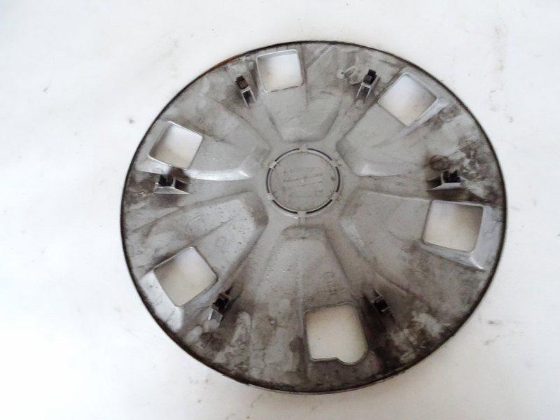 "wheel trims 15"" seat ibiza 6j0601147e | (6) reifen , bremssystem"