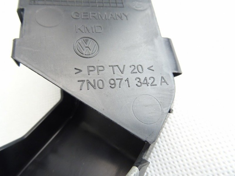 CABLE GUIDE VW SEAT 7N0971342A