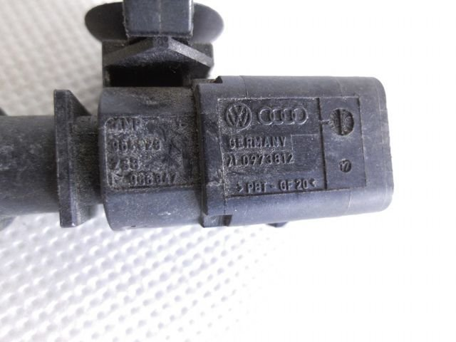 CONNECTOR CONTACT PLUG VW AUDI SKODA SEAT 7L0973812