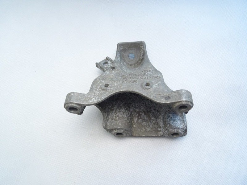 ENGINE MOUNT AUDI A6 4F0199308L