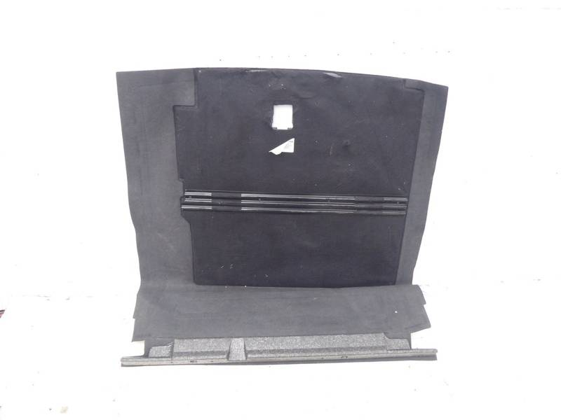 LUGGAGE COMPARTMENT FLOOR VW PASSAT CC 3C8863463B
