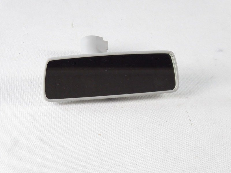 REAR VIEW MIRROR VW UP 1S0857511A