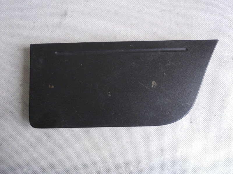 REMOVABLE LID VW GOLF VII 5M0867461