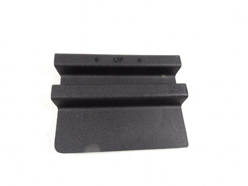REMOVABLE LID VW TIGUAN II 2016- 5NA867462A