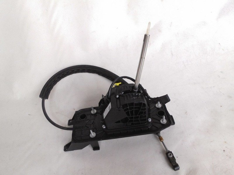 SELECTOR MECHANISM SWITCH VW SEAT 7N1713025G